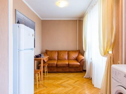 Апартаменты на Расковой 11