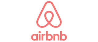 Отзывы на сайте Airbnb